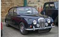 Build A Jaguar 23 Car Desktop Background