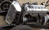 Build A Jaguar 24 Background Wallpaper
