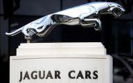 Build A Jaguar 27 Cool Car Wallpaper