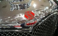 Build A Jaguar 34 Cool Car Wallpaper