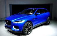 Build A Jaguar 35 Widescreen Car Wallpaper