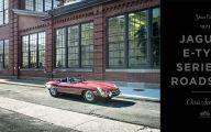 Build A Jaguar 4 Car Background