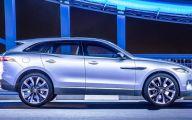 Build A Jaguar 5 Free Hd Car Wallpaper