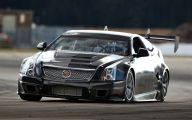 Cadillac Cts 8 Free Hd Car Wallpaper
