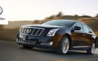 Cadillac San Antonio 13 Wide Car Wallpaper