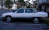 Cadillac San Antonio 17 Free Car Wallpaper