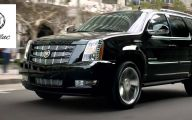Cadillac San Antonio 18 Cool Car Wallpaper
