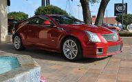 Cadillac San Antonio 24 Cool Hd Wallpaper