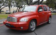 Cadillac San Antonio 25 Free Hd Car Wallpaper