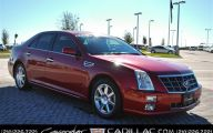 Cadillac San Antonio 27 Free Hd Car Wallpaper