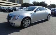 Cadillac San Antonio 32 Free Hd Car Wallpaper