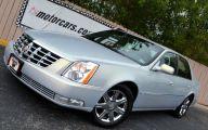 Cadillac San Antonio 37 Free Car Wallpaper