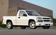 Chevrolet Colorado 32 Cool Hd Wallpaper