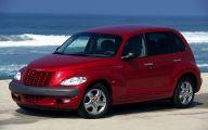 Chrysler Cars 29 Car Hd Wallpaper