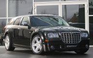 Chrysler Cars 7 Cool Car Wallpaper