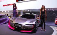 Citroen Survolt 10 Cool Car Wallpaper
