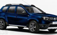 Dacia Car Of The Year 2015 5 High Resolution Car Wallpaper