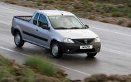 Dacia Usa 13 Free Hd Car Wallpaper