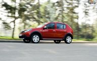 Dacia Usa 15 High Resolution Car Wallpaper