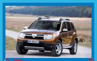Dacia Usa 18 Free Hd Car Wallpaper