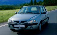 Dacia Usa 26 Car Hd Wallpaper