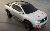 Dacia Usa 28 Cool Hd Wallpaper