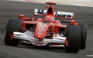 Ferrari F1 31 Wide Car Wallpaper