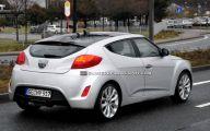 Hyundai Com 11 Cool Car Wallpaper