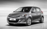 Hyundai Com 13 Widescreen Car Wallpaper