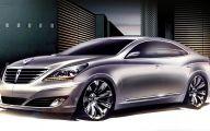 Hyundai Com 15 High Resolution Car Wallpaper