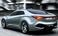 Hyundai Com 18 High Resolution Car Wallpaper
