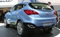 Hyundai Com 19 High Resolution Car Wallpaper