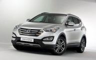 Hyundai Com 20 Wide Car Wallpaper