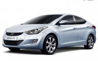 Hyundai Com 21 Background Wallpaper
