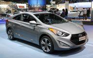 Hyundai Com 24 Cool Car Wallpaper