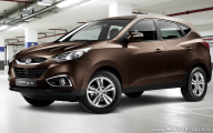 Hyundai Com 26 Free Car Wallpaper