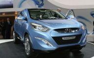 Hyundai Com 29 Widescreen Car Wallpaper
