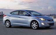 Hyundai Com 39 Wide Car Wallpaper