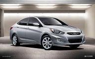 Hyundai Com 40 Desktop Wallpaper