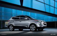 Hyundai Com 6 Background Wallpaper