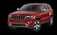 Jeep Grand Cherokee 21 Free Hd Car Wallpaper