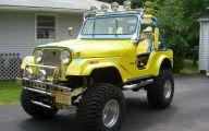 Jeep Renegade 15 Widescreen Car Wallpaper