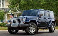 Jeep Wrangler 12 Cool Hd Wallpaper