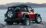 Jeep Wrangler 19 Cool Hd Wallpaper
