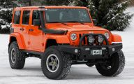 Jeep Wrangler 30 Cool Hd Wallpaper
