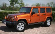 Jeep Wrangler 41 High Resolution Car Wallpaper