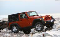 Jeep Wrangler 42 Car Hd Wallpaper