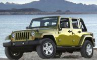 Jeep Wrangler 7 Free Hd Car Wallpaper