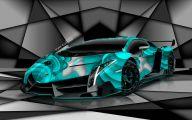 Lamborghini Veneno 2014 1 Free Car Wallpaper