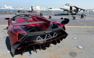 Lamborghini Veneno 2014 10 Cool Car Wallpaper